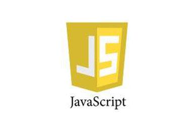 JS实现打字动效